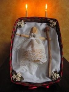 brides-bed-for-brigit